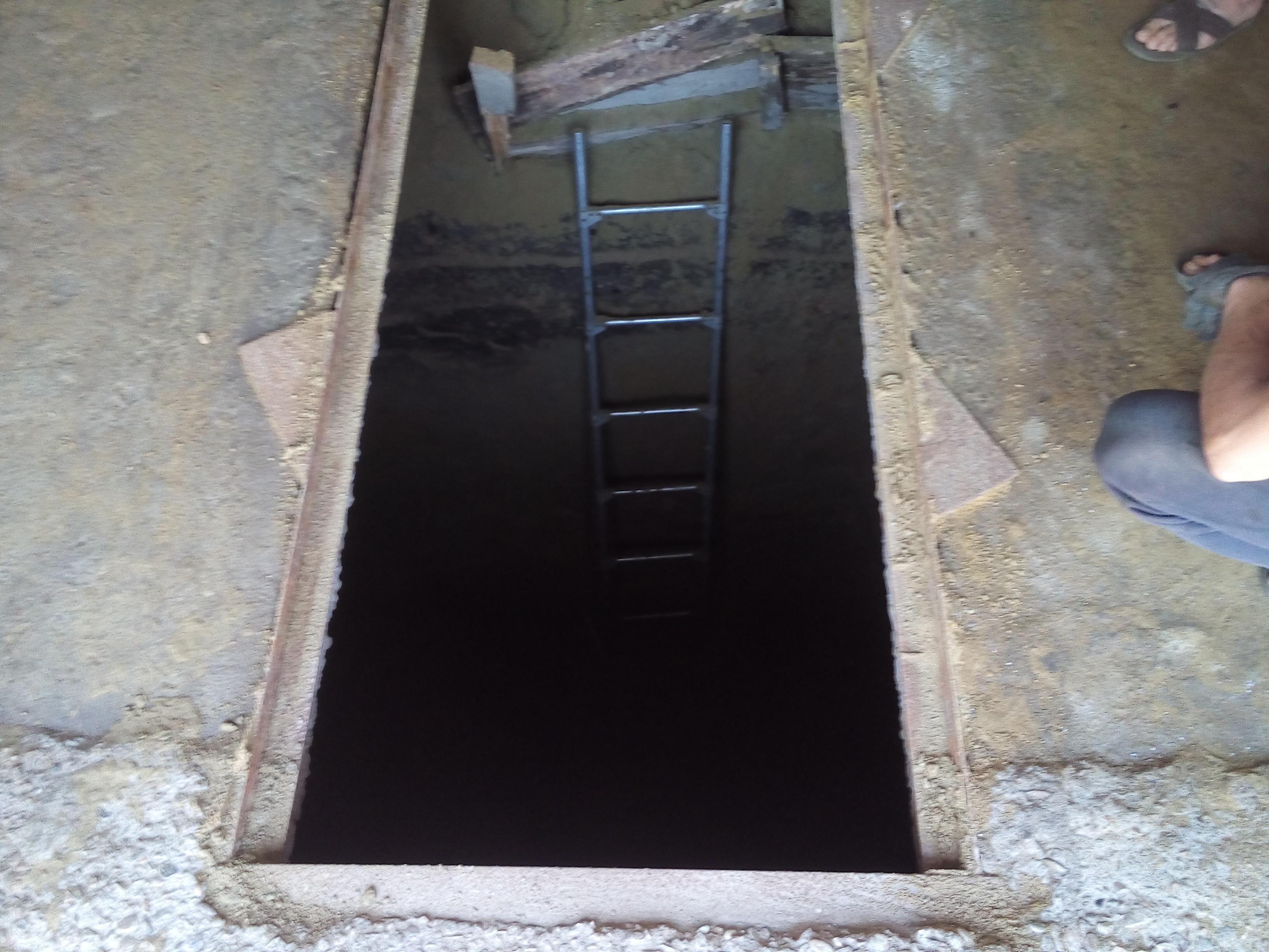 Строительство дома подвал фундамент