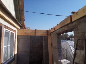Строительство из газобетона под ключ Иркутск