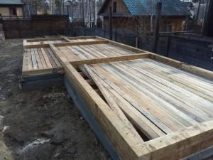 Строительство бани из бруса,строительство бани из профилированного бруса