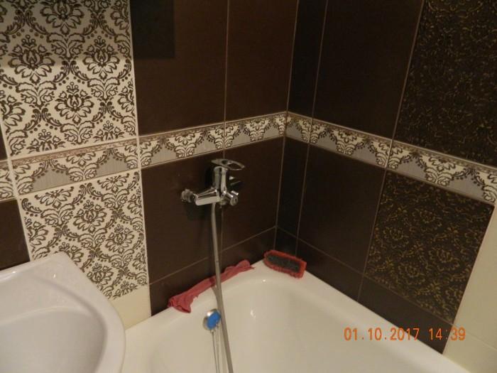 сантехнические работы Ангарск,ремонт ванной комнаты под ключ Ангарск