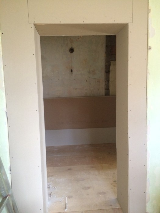 штукатурные работы,ремонт квартиры