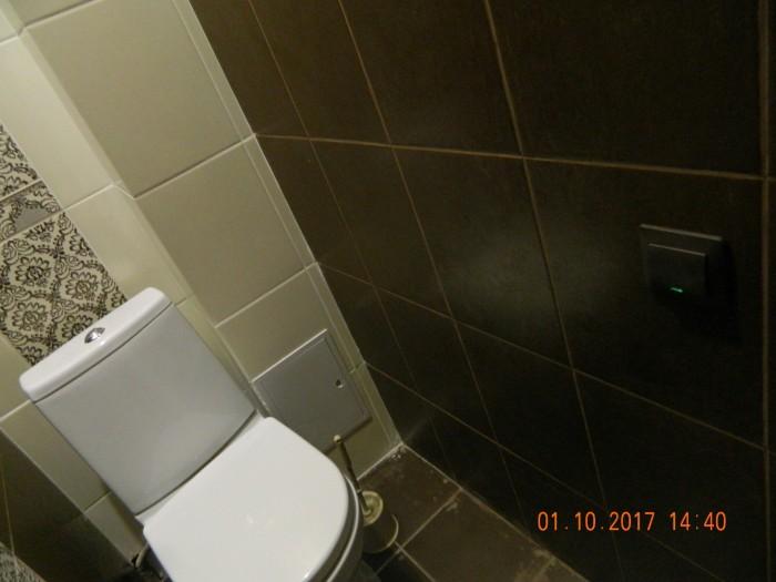 установка сантехники Ангарск,ремонт туалетной комнаты под ключ Ангарск