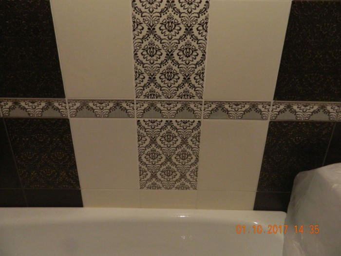 кладка плитки Ангарск,ремонт ванной комнаты Ангарск,установка полотенчика