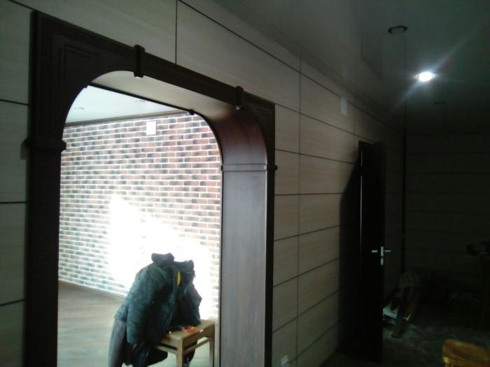 Стеновые панели мдф для внутренней отделки, стеновые панели под кирпич