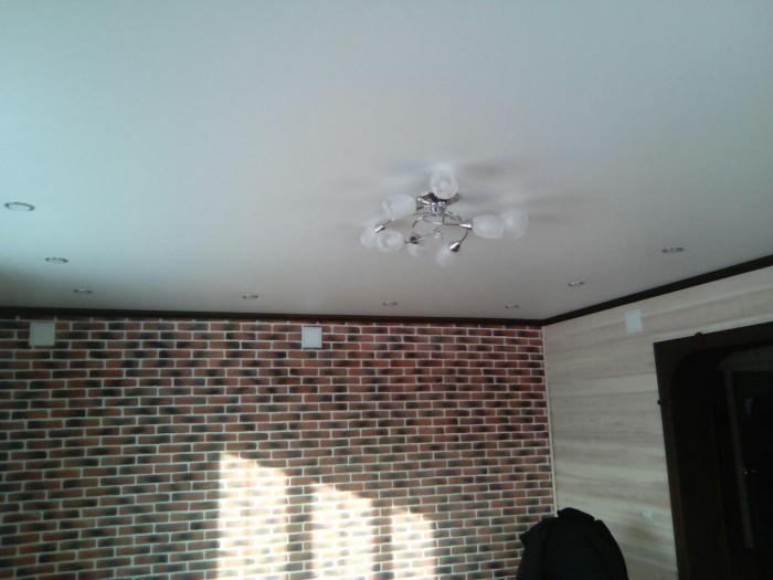 Капитальный ремонт домов Иркутск