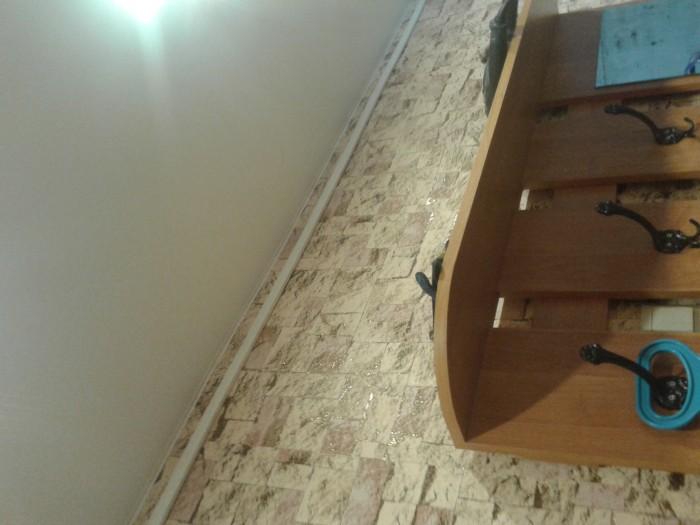 Ремонт квартир электромонтажные работы