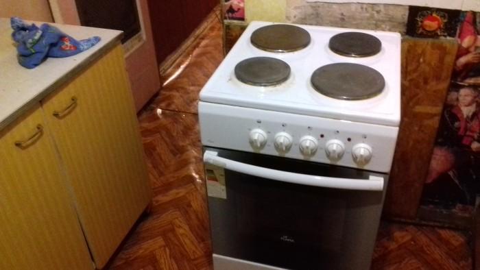 Сдаю квартиру в Иркутске