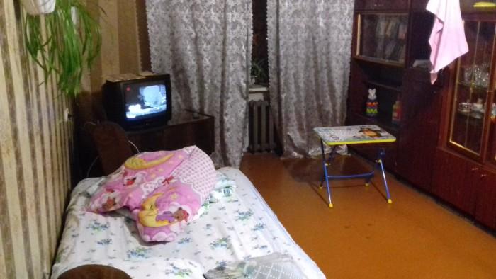 Аренда квартир Иркутск