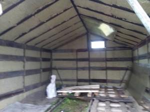 Дачное строительство под ключ
