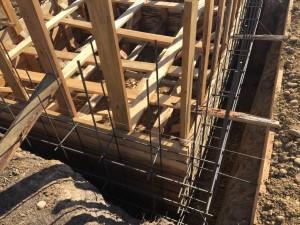 Строительство подвала под домом под ключ