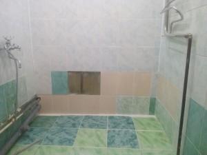 Ремонт ванны Ангарск