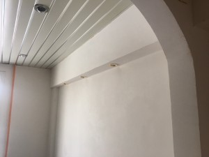 Косметический ремонт квартир под ключ
