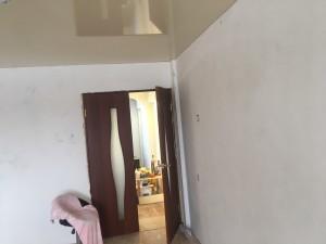 Ремонт квартир шпаклевка