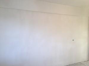Ремонт квартир домов качественно