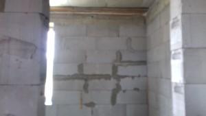 Строительство двухэтажного дома под ключ