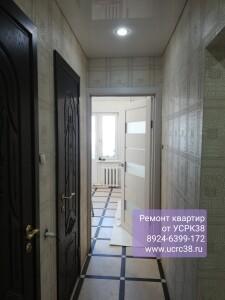 РЕМОНТ КВАРТИР АНГАРСК 8924-6399-172