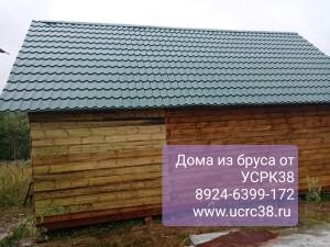 СТРОИТЕЛЬСТВО ДОМОВ 8924-6399-172